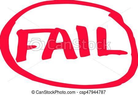 Essay on learning starts with failure - krop-fysikdk